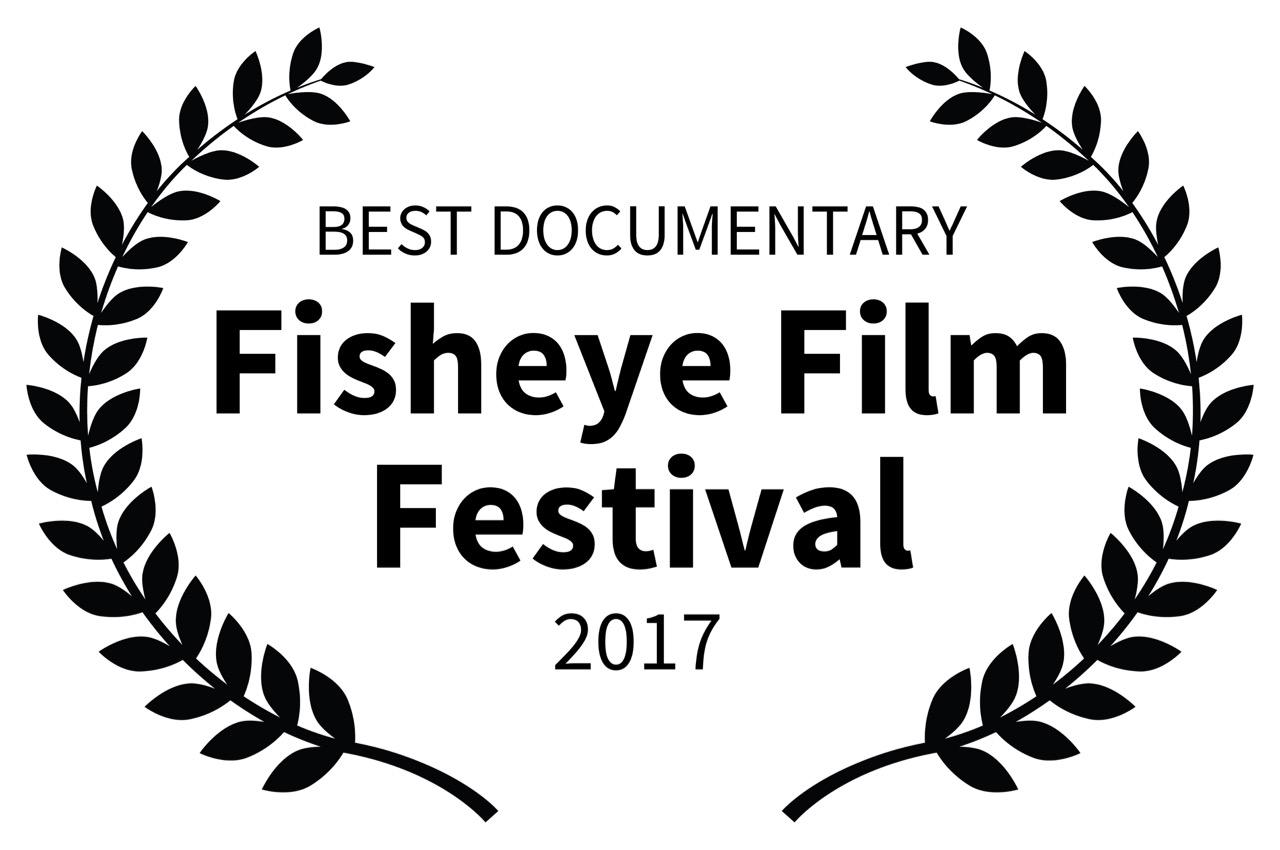 http://tanyacochrane.co.uk/wp-content/uploads/2018/02/BESTDOCUMENTARY-FisheyeFilmFestival-2017-copy.jpg