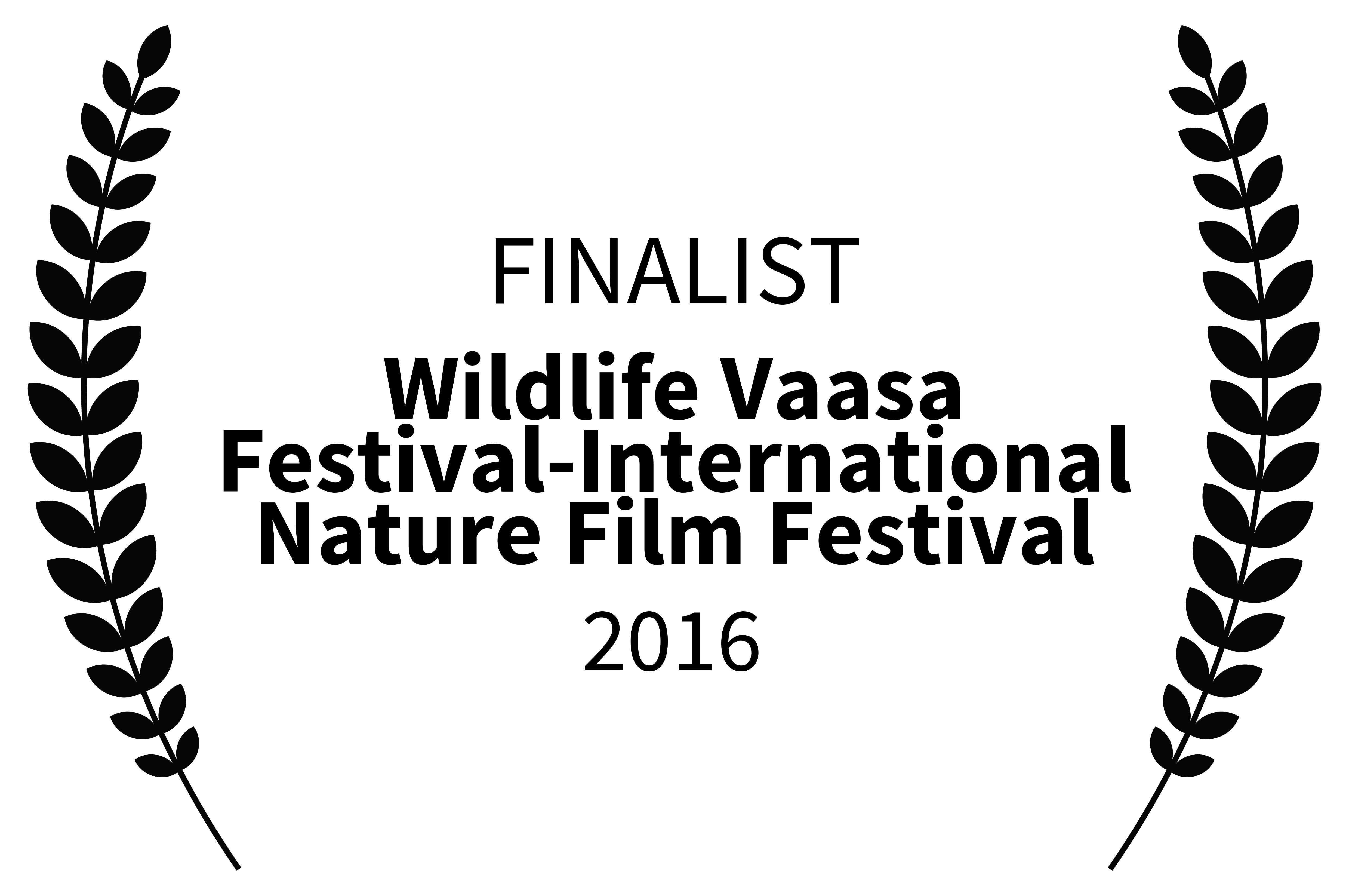 http://tanyacochrane.co.uk/wp-content/uploads/2018/02/FINALIST-WildlifeVaasaFestival-InternationalNatureFilmFestival-20162.jpg